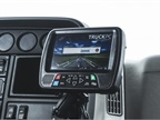 What You Need to Know About ELD Mandate Enforcement