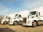 Customers Make LNG 'No-Brainer' for Florida Fleet