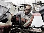 The Battle for Diesel Technicians