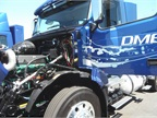 DME: An Alternative Fuel that is Coming Soon
