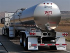 Making Tank Trailers Safer