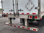 Spec'ing Trailers for Safe and Quick Entry and Exit