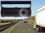 With Video-Bases Safety Systems Seeing is Believing