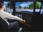 7 Ways to Get the Most Out of A Driver Simulator Program