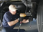 4 Suspension Maintenance Items You Might Overlook