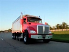 Kenworth's Rock-Solid T880