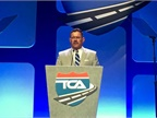 FMCSA Chief: Agency 'Open to Ideas' on Improving Safety