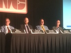 Fleets Share Best Practices on Implementing New Technologies
