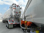 What Smart Tanker Fleets Are Spec'ing