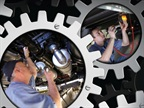 The Modern Maintenance Manager: Managing Today's Technicians