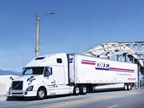 California Fleet Diversifies to Serve Customer Needs