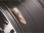 Tire Telematics: Where the Rubber Meets the Road