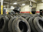 What You Can Learn From Tires When You're Ready to Scrap Them