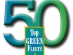 HDT's Top 50 Green Fleets