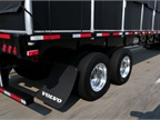 Trailer Tires: Choosing the Best Strategy for Your Fleet