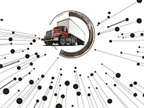 Digging into Fleet Data Unlocks Greater Efficiency and Profitability