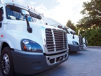 How to Fix Your Broken Truck Fleet Operations