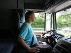 4 Workers' Comp Tools Every Trucking Company Should be Using