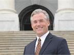 Q&A: ATA Chairman Pat Thomas on What's Ahead in Lobbying