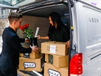 Uber, Amazon, and What the Sharing Economy Means for Freight Hauling
