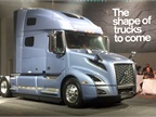 HDT's Guide to the New Volvo VNL