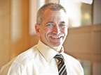 Q&A: David Wangler, President, TMW Systems