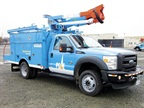 PG&E Electrifies Its Sustainability Efforts
