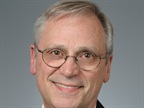 Q&A: Rep. Earl Blumenauer on His Bill to Raise the Fuel Tax