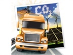 Electric Trucks: Zap in the Pan?