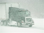 How to Avoid Weather-Related Pileups