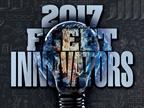2017 Truck Fleet Innovators