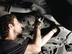 The Latest Trends in Medium-Duty Truck Maintenance
