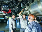 Reducing Emissions-Related Maintenance Costs