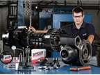 Explaining the World of Remanufactured Parts