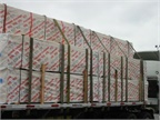 Cargo Securement: What You Need to Know