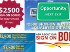 Do Sign-On Bonuses Work?