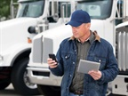 ELDs Don't Have to Be a Productivity Killer