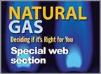 Natural Gas: What Fleets Need to Know, Part 2 - New Engines, More Options