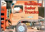 Building Safer Trucks