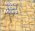 More than Miles: Routing/Mileage Companies Branch Out