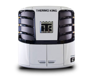 Thermo King Invested Much Toil And Treasure In 2013 Reefer Products Execs Say on tripac thermo king fuel filter