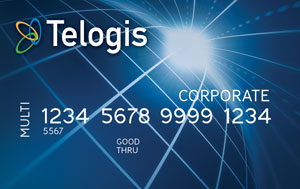 The Telogis Universal Premium Fleet Card powered by FleetCor includes no application, setup or card replacement fees and offers 24/7 customer service, flexible payment options and possible rebates.