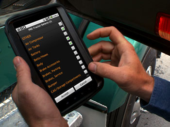 Tablets are increasing in 