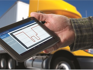 What Owner-Operators and Small Fleets Need to Know about ELDs
