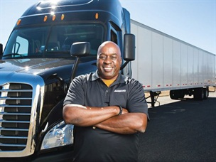 Driver Dilemma: In Search of Owner-Operators