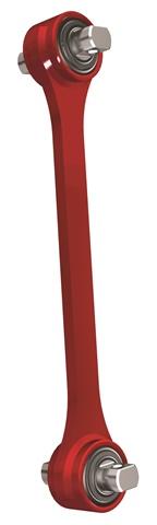 Hendrickson Traxx Rod torque rod
