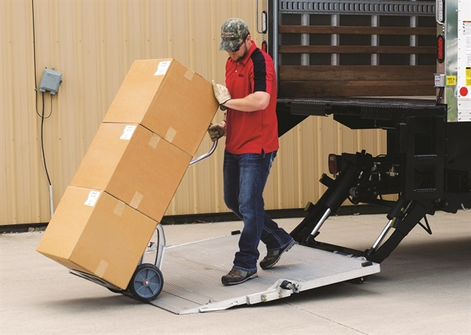 Look for innovations to improve liftgate reliability, performance, and