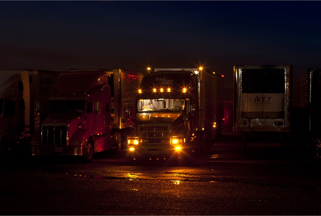 The changes in the 34-hour restart appear to be having the impact that both trucking interests and the Federal Motor Carrier Safety Administration expected.