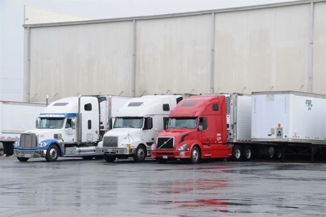 Dwell time at loading docks will be a major bone of contention under the ELD rules unless fleets address the issue with customers ahead of time.