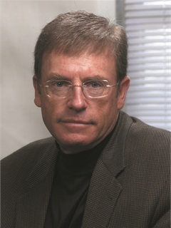 Joe Cowan, President - Cowan Systems LLC, Baltimore, Maryland